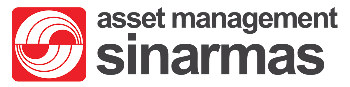 Sinarmas Asset Management Terbaik