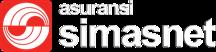 Logo Asuransi Simasnet