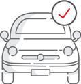 Ikon asuransi mobil simasinsurtech
