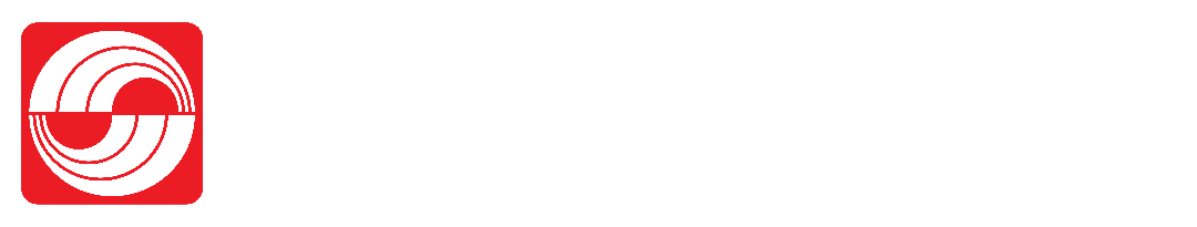 Logo Simasinsurtech