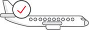 Ikon flight delay protection simasinsurtech