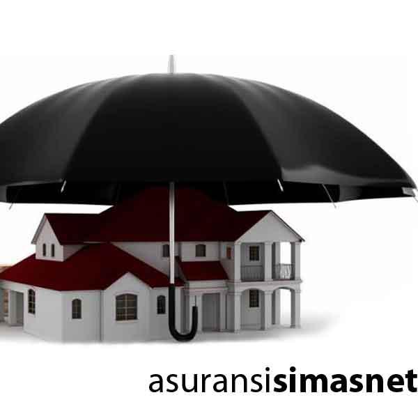 tips membeli asuransi rumah Simasinsurtech