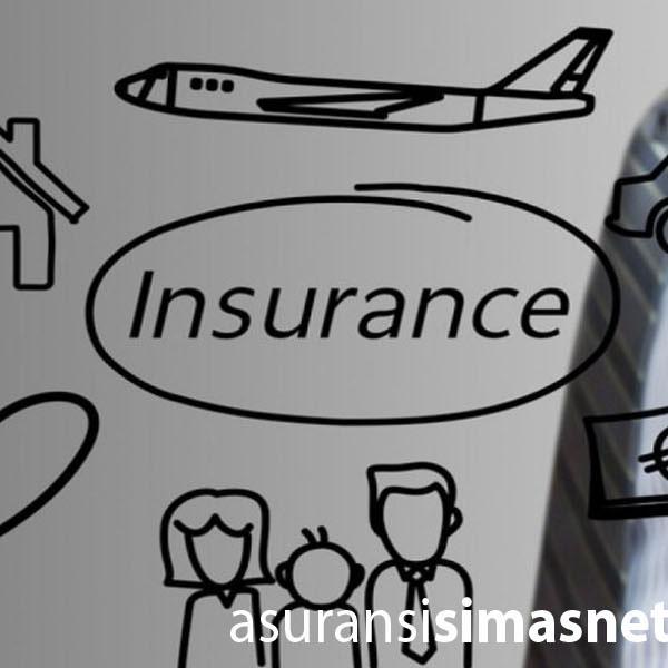 asuransi ekonomi simasnet