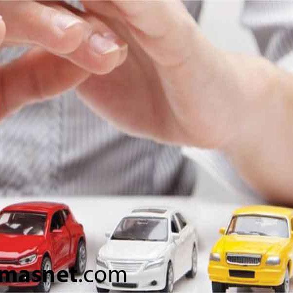 asuransi kecelakaan kendaraan bermotor Simasinsurtech