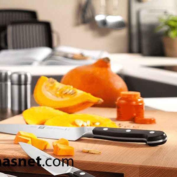 tips merawat peralatan masak