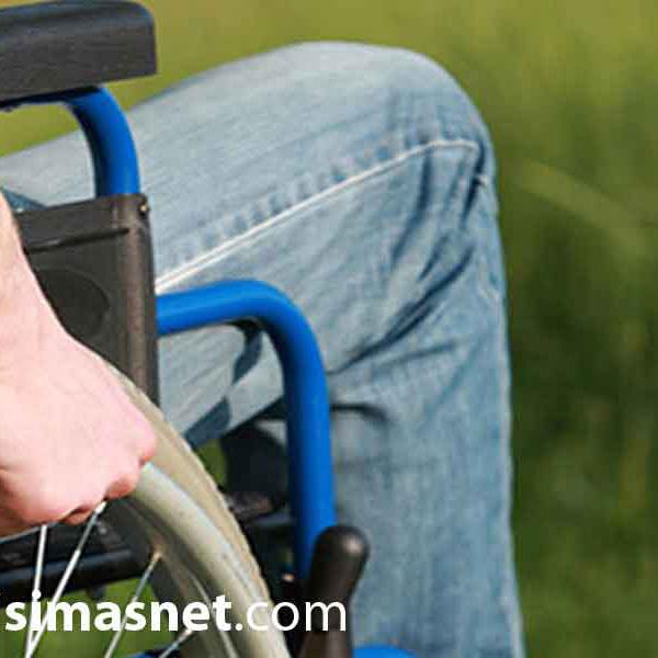 pentingnya asuransi kecelakaan diri