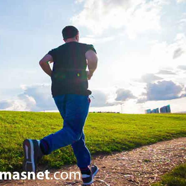 manfaat olahraga Simasinsurtech