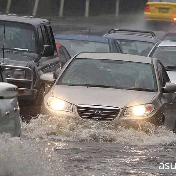 kendaraan kebanjiran simasnet thumbnail