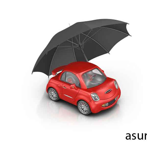 asuransi melindungi kendaraan thumbnail