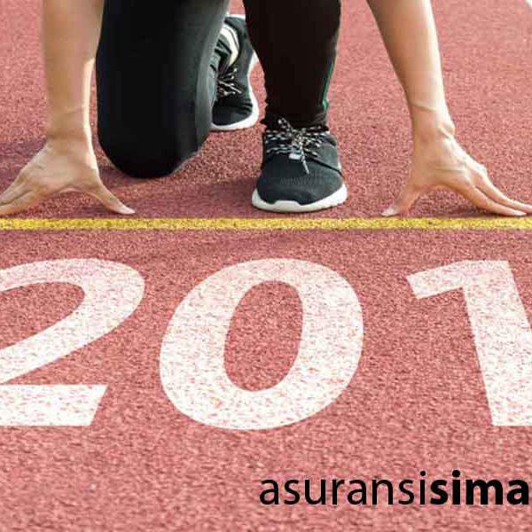 goa; tahun baru Simasinsurtech