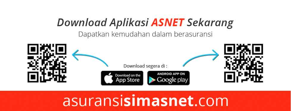 download aplikasi simasinsurtech
