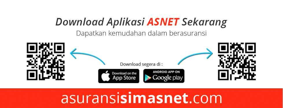 download aplikasi simasinsurtech