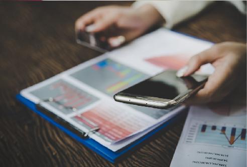 beli asuransi online simasinsurtech