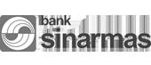 banksinarmas-simasinsurtech