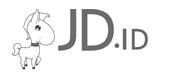 jd.id-simasinsurtech