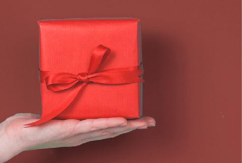 promo dan reward asuransi simasinsurtech
