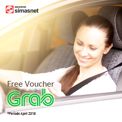 voucher-grab-thumbnail-asuransi-mobil-Simasinsurtech