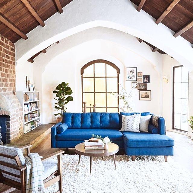 @cococozy-asuransi-simasinsurtech-inspirasi-rumah