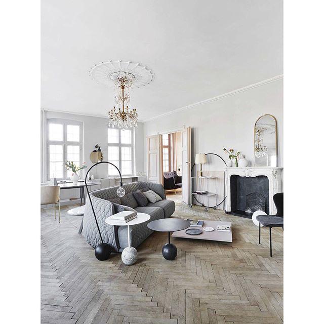 @eyeswoon-asuransi-simasinsurtech-inspirasi-rumah
