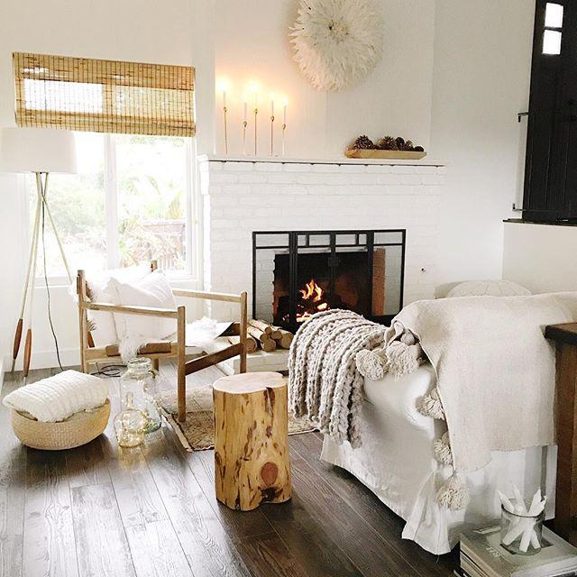 @michelle_janeen-asuransi-simasinsurtech-inspirasi-rumah