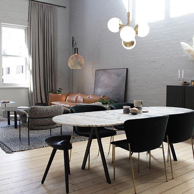 @thedesignchaser-asuransi-simasinsurtech-inspirasi-rumah