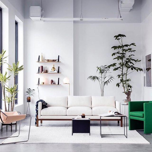 @trnknyc-asuransi-simasinsurtech-inspirasi-rumah