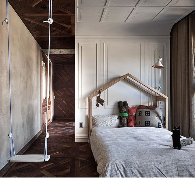@yatzer-asuransi-simasinsurtech-inspirasi-rumah