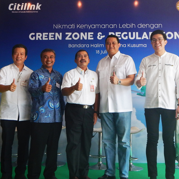thumbnail-Simasinsurtech-greenzone-citilink