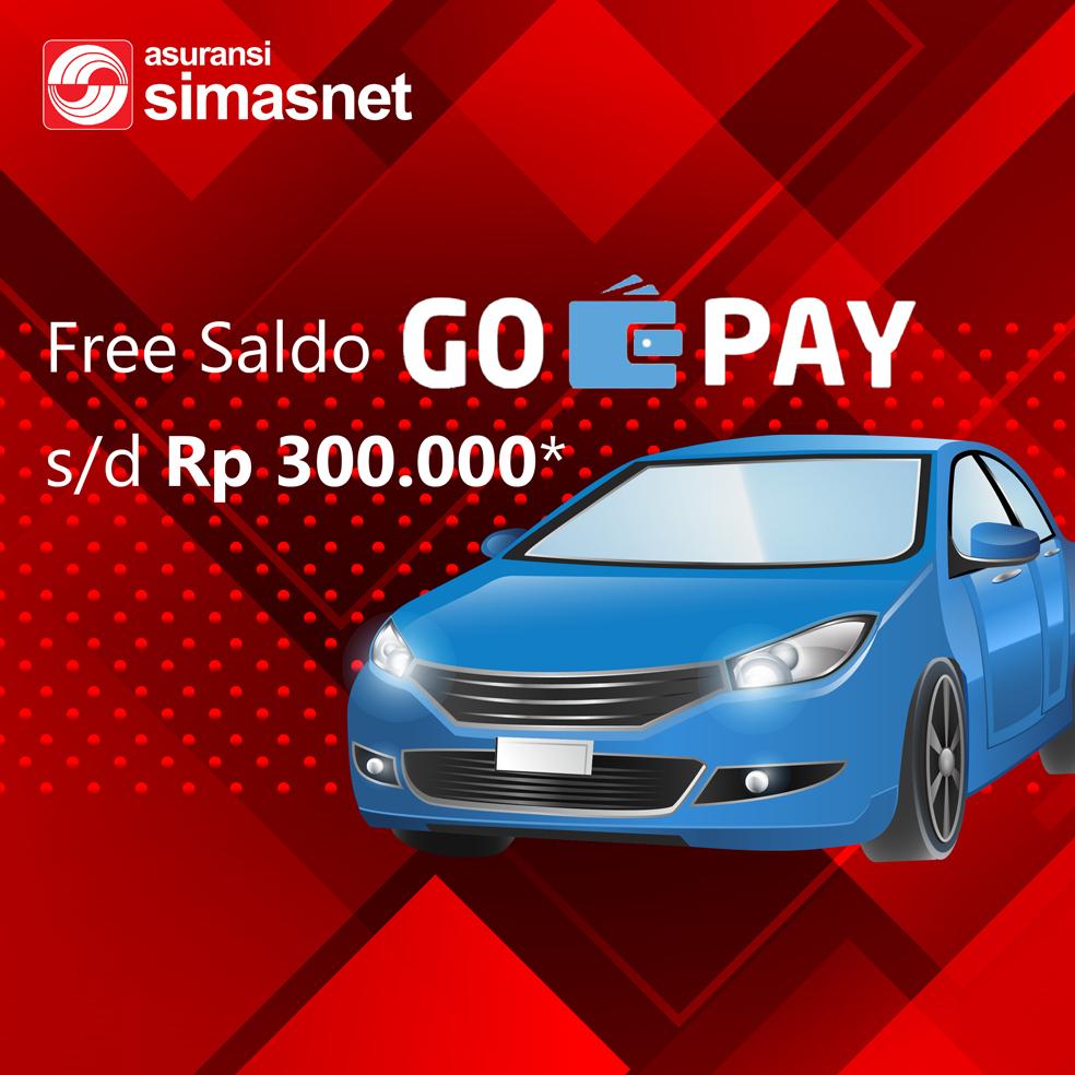 thumbnail-benefit-gopay-asuransi-mobil-Simasinsurtech