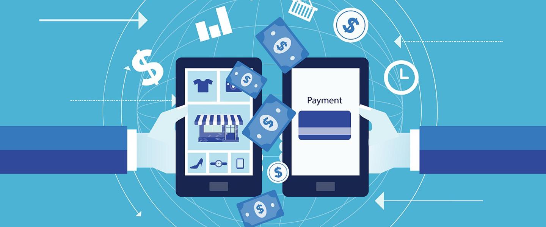 ekonomi digital asuransi simasnet