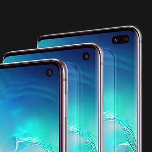 Samsung Galaxy Fold resmi diluncurkan akankah laku - Simas Insurtech