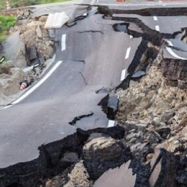 gempa bumi simasinsurtech thumbnail