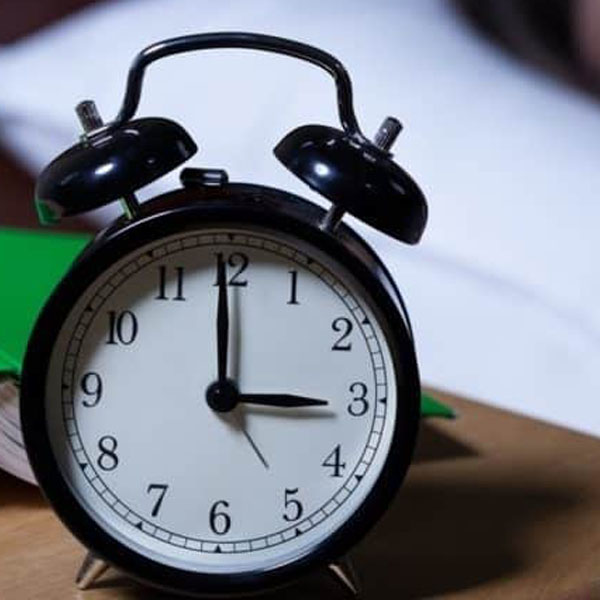 insomnia masalah keuangan simasinsurtech