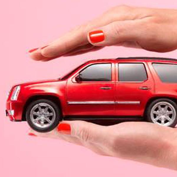 klaim asuransi mobil simasinsurtech thumbnail