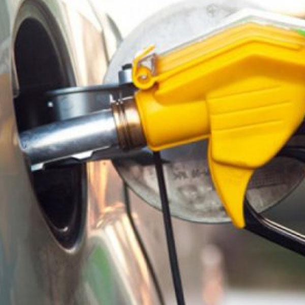 penghemat bahan bakar simasinsurtech