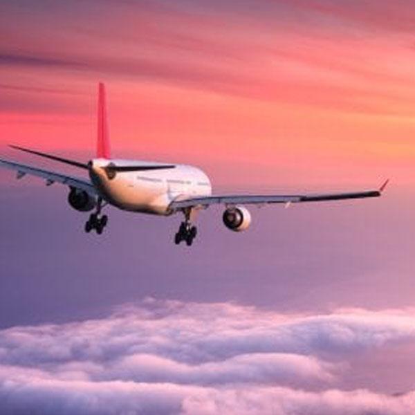 tiket pesawat murah simasinsurtech