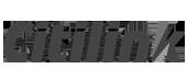 citilink-simasinsurtech