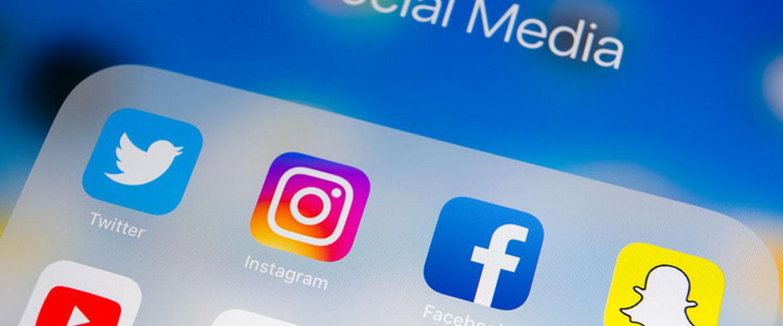 media sosial hingga berhutang simasinsurtech