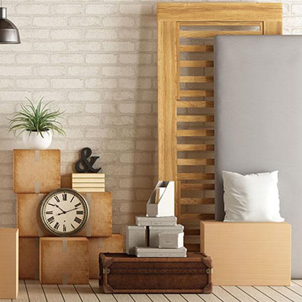 membeli-apartemen-simas-insurtech-thumbnail