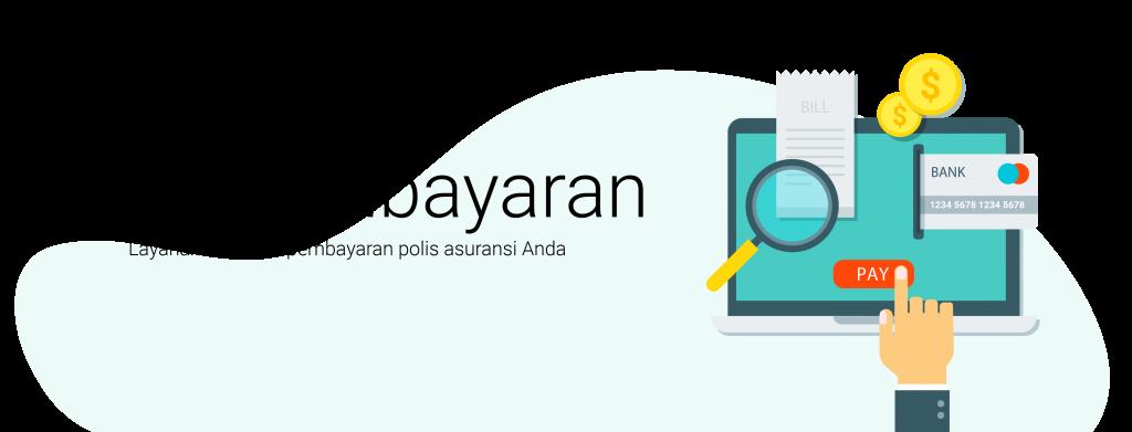 info cara pembayaran
