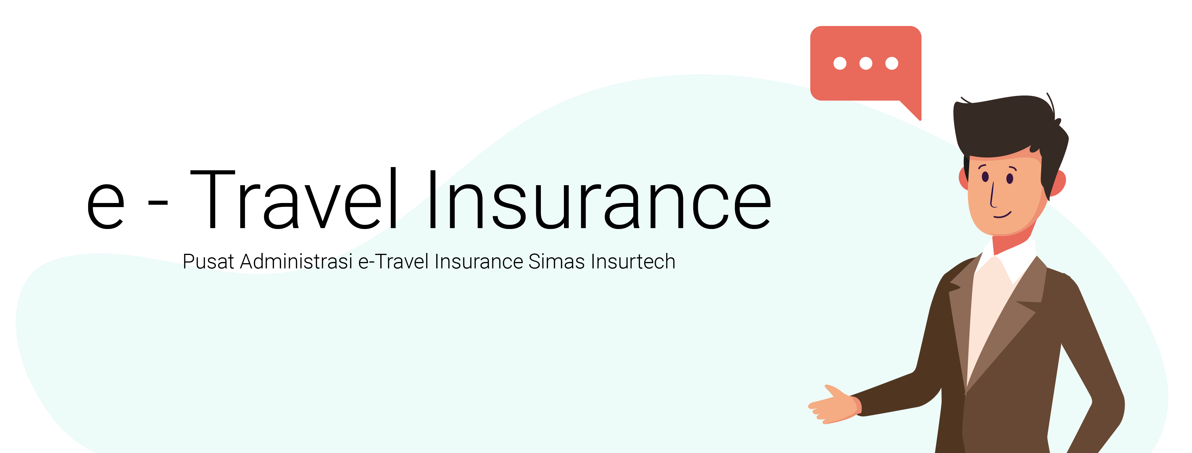 e travel insurance