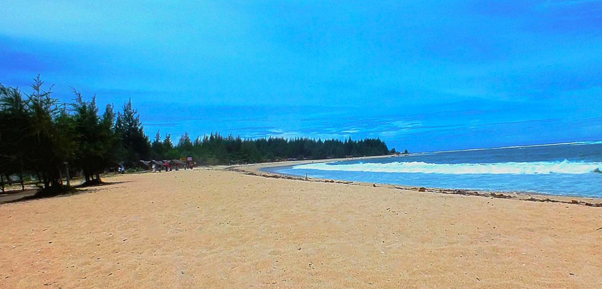 Rekomendasi tempat Wisata di Banda Aceh - Simas Insurtech