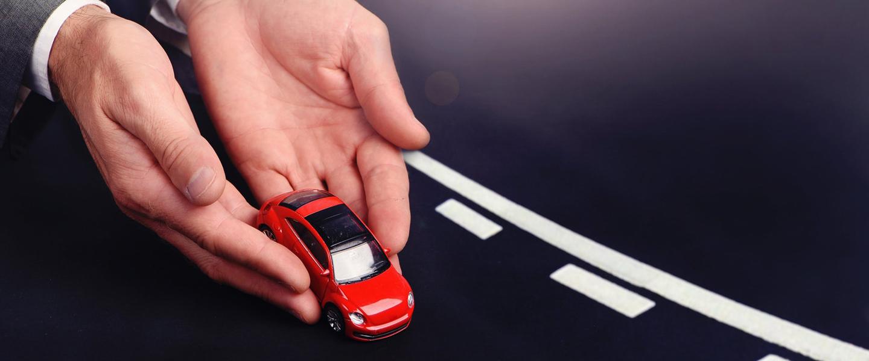 harus diperhatikan asuransi kendaraan