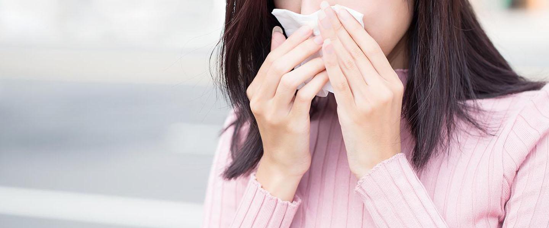 etika bersin atau batuk simas insurtech