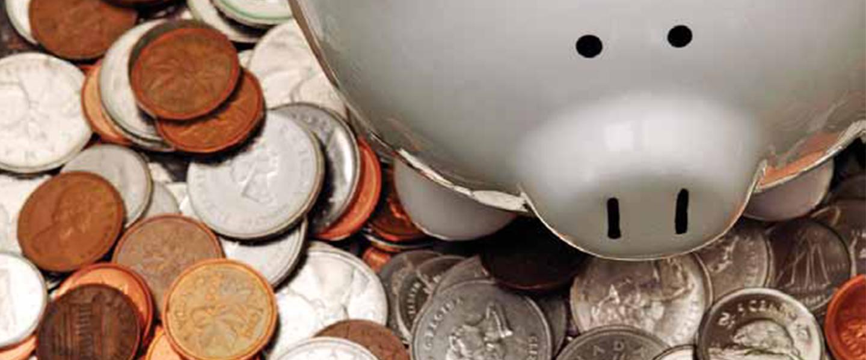 tips keuangan di masa pandemi
