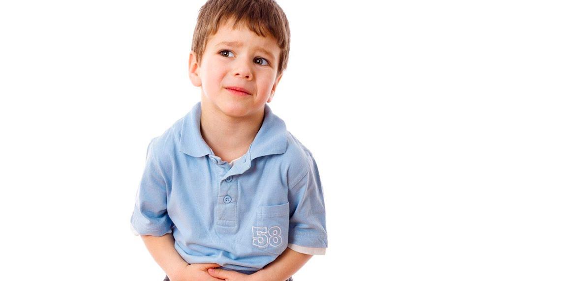gejala corona anak diare