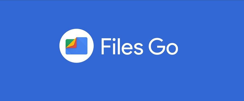 filw by googlw memori smartphone