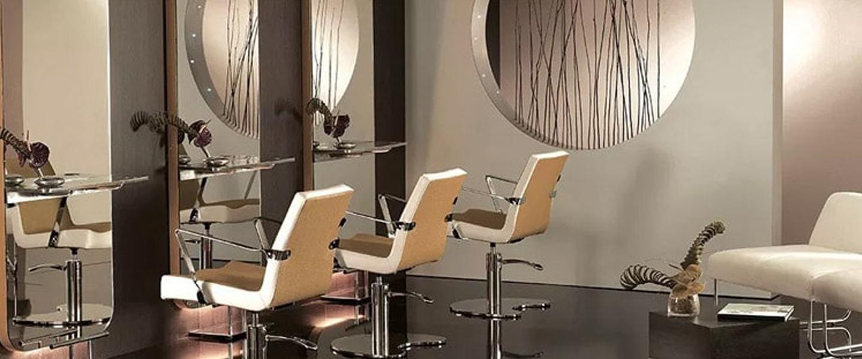 aturan new normal di salon