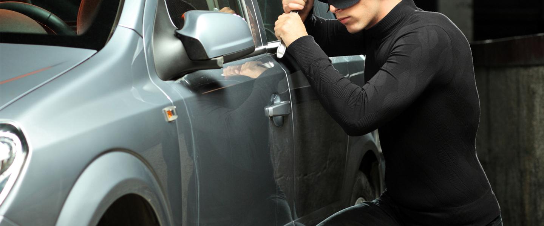 header pencurian mobil