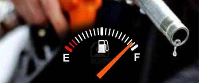 tips irit bensin mobil